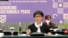 VIDEO: Menlu Bantah Pelaku Bom Bunuh Diri di FIlipina WNI