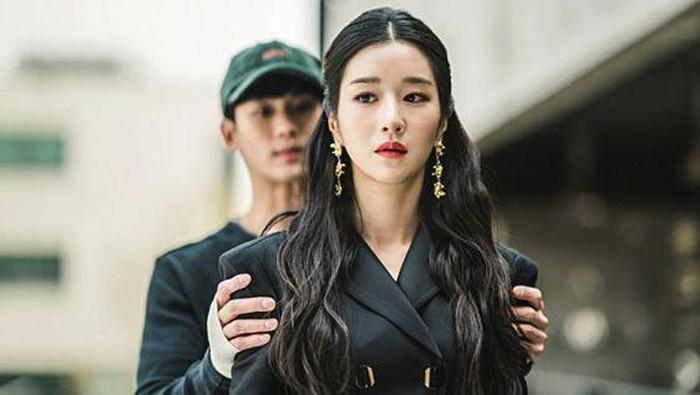 Tidak Selalu Romantis, Berikut Rekomendasi Drama Korea yang Membahas Kesehatan Mental