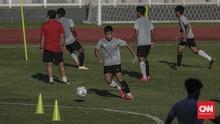 PSSI: Timnas Indonesia U-19 Hampir Pasti TC di Spanyol