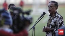 Timnas U-23 vs PS Tira: Hari Bersejarah Sepak Bola Indonesia