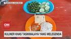 VIDEO: Nasi Tutug Oncom Benhil, Kuliner Legenda Tasikmalaya