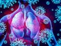 Ahli Ingatkan Obat-Vaksin Belum Tentu Hentikan Covid-19 di RI