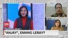 VIDEO: Kontroversi Penggunaan Kata 'Anjay'