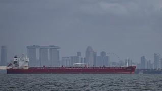 Batam-Tangerang Jadi Pintu Perjalanan Bisnis ke Singapura