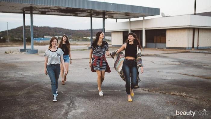 Gak Ikut Organisasi? Tenang, Ini 5 Tips Diterima Kerja Bagi Mahasiswa Kupu-Kupu