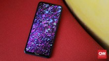 Nokia 5.3, Coba Curi Ceruk di Ramainya Pesaing