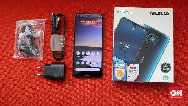 Nokia menggugat Oppo Rp2,3 triliun karena upaya negosiasi yang mereka lakukan terkait pembaruan perjanjian lisensi paten gagal membuahkan hasil.