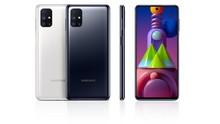 Samsung Galaxy S20 FE dan M51 Disebut Tak Terkendala CEIR