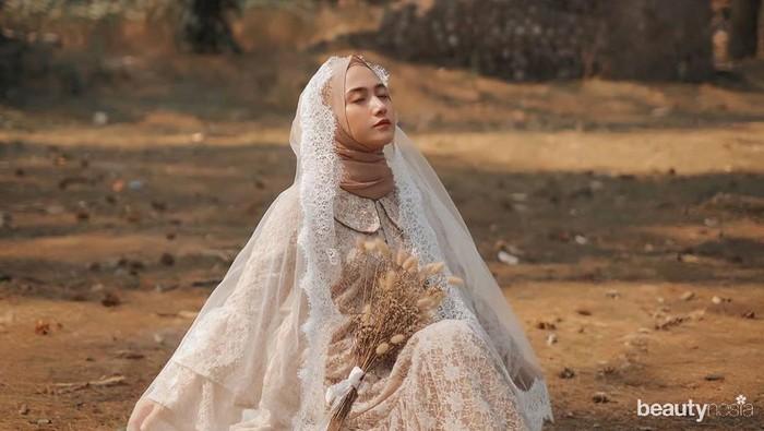 5 Selebgram Berikut Jadi Panutan Kamu Yang Ingin Style OOTD Muslimah!