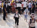 Studi Temukan Perbedaan Covid-19 dan Flu pada Anak