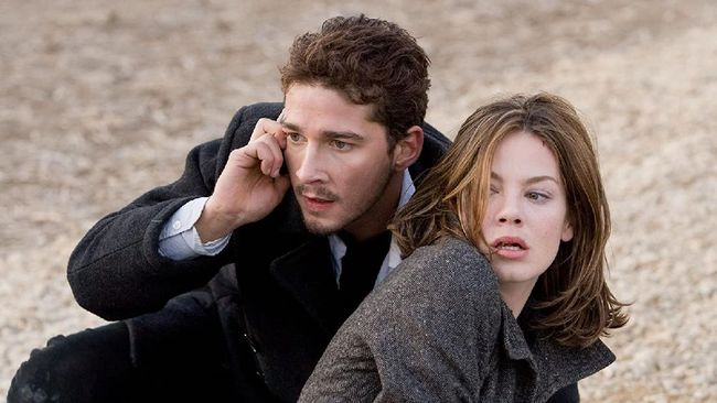 Bioskop Trans TV malam ini, Rabu (2/12), akan menayangkan Eagle Eye (2008) pada pukul 21.30 WIB.