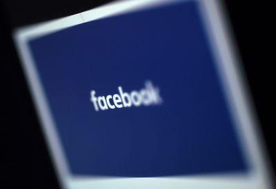 Cari Tahu, Cara Facebook Baca Data, Tebak Keinginan Pengguna