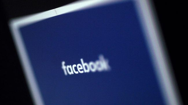 Facebook, YouTube, dan Twitter mengizinkan pihak luar mengaudit penanganan konten ujaran kebencian setelah sejumlah pengiklan memboikot platform itu.