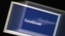 Cara Amankan Facebook dari Notifikasi Video Porno Phising
