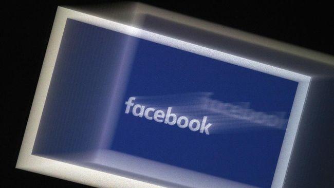 Sejumlah pengguna Facebook dilaporkan menjadi korban porno phising dengan mendapatkan notifikasi yang terus muncul dari kolom komentar.