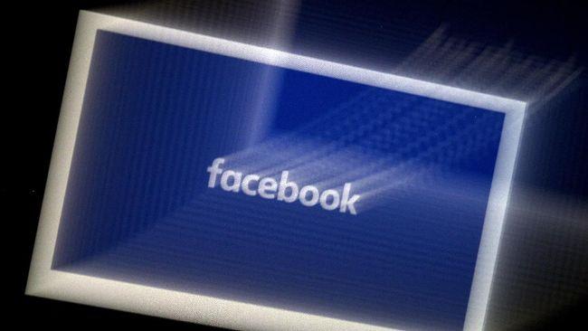 Facebook akan memblokir iklan politik dalam satu minggu sebelum Pilpres Amerika Serikat yang akan digelar pada 3 November.
