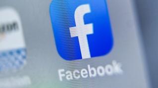 Fb Kembali Hapus Akun Palsu Buatan Rusia Jelang Pilpres AS