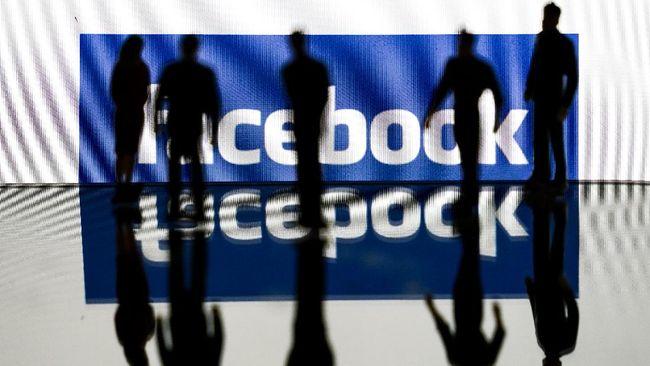 Selain di Indoenesia, Facebook melakukan uji coba pembatasan iklan dan konten politik pada News Feed di Kanada dan Brasil, lalu menyusul Amerika Serikat.