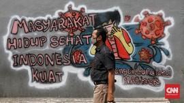 Pakar Analisis Motif Gerakan Stop Berita Covid di Medsos