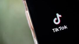 TikTok Diblokir AS: Kami Telah Berkomitmen Lindungi Privasi