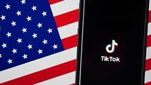 AS Tunda Blokir TikTok hingga Pelaku Penembakan New York