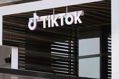 Tidak Disangka, Alasan Kominfo Blokir TikTok Cash