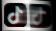 TikTok Digugat Rp13 M ke PN Jakpus, Diduga Langgar Hak Cipta