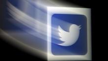 Cara Dapat 'Centang Biru' Twitter