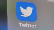 Twitter Uji Fitur Pesan Suara