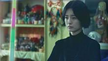 Mengenal Karakter Drama Korea The School Nurse Files