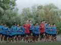 Jadwal Siaran Langsung Timnas Indonesia U-19 vs Arab Saudi