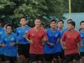 Shin Tae Yong: Skuad Timnas U-19 Kerja Keras di Kroasia