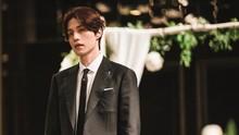 Lee Dong-wook Ungkap Kesukaannya terhadap DAY6