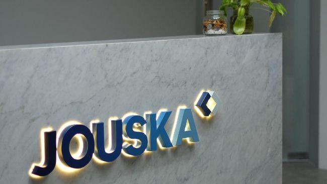 Sejumlah langkah hukum akan ditempuh klien yang jadi korban PT Jouska Finansial supaya uang mereka bisa kembali. Berikut rinciannya.