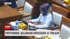 VIDEO: Pertamina Jelaskan Kerugian Rp 11 Triliun