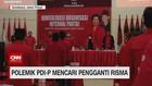VIDEO: Polemik PDI-P Mencari Pengganti Risma