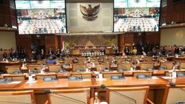 Perludem: Ambang Batas Parlemen Naik, Banyak Suara Terbuang
