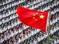 Terbukti Curi Cip dari AS, Profesor China Dibui 18 Bulan