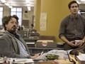 7 Film Barat Detektif yang Memeras Otak