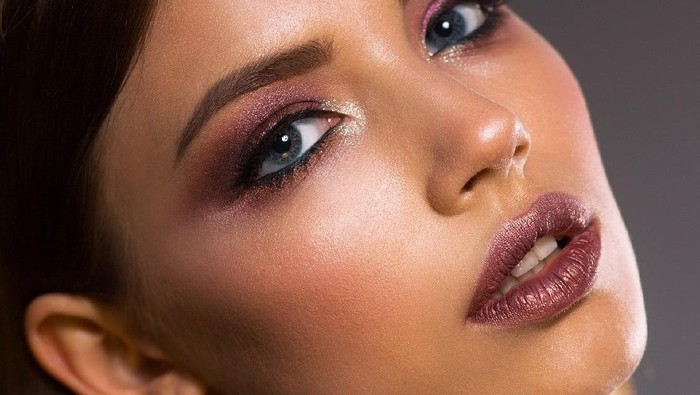 Beberapa Teknik Make Up Ini Bisa Bikin Hidung Terlihat Mancung
