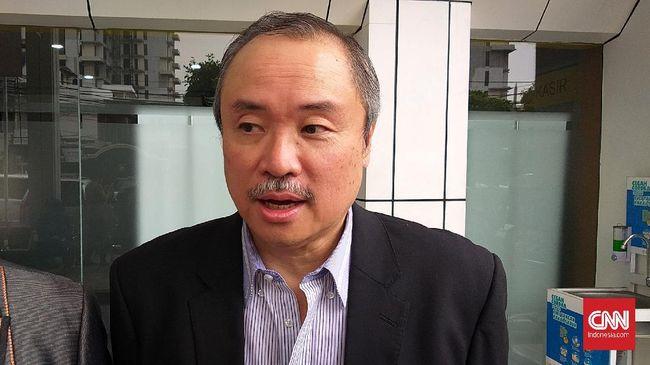 Anak pendiri Sinar Mas Group Eka Tjipta Widjaja Freddy Widjaja menyebut mediasi dengan lima saudara tirinya gagal sehingga gugatan akan berlanjut.