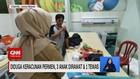 VIDEO: Diduga Keracunan Permen, 3 Anak Dirawat dan 1 Tewas