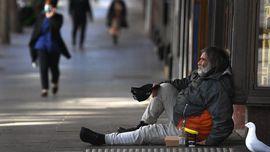 Warga soal Resesi Ekonomi RI: Apaan Tuh?