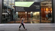 Australia Ubah UU Perbankan Demi 'Sembuh' dari Resesi