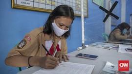 DPR Minta Buku Sekolah Berisi Pandangan Harun Yahya Direvisi