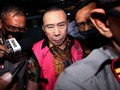Polri Limpahkan 4 Tersangka Kasus Red Notice Djoko Tjandra