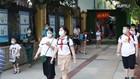 VIDEO: 7 Bulan Tutup, Seluruh Sekolah Di Wuhan Kembali Buka