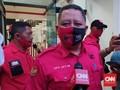 Whisnu Sakti Kritik PSBB Jawa-Bali: Kenapa Digencet Lagi?