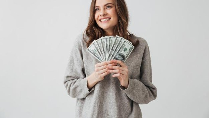 4 Tanda Kamu Dewasa Secara Finansial, Cek Yuk!