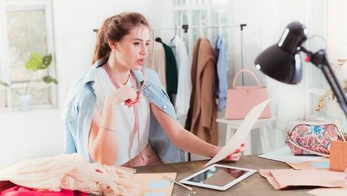 Baru Memulai Bisnis? Lakukan Tips Ini Supaya Bisnis Bertahan Lama